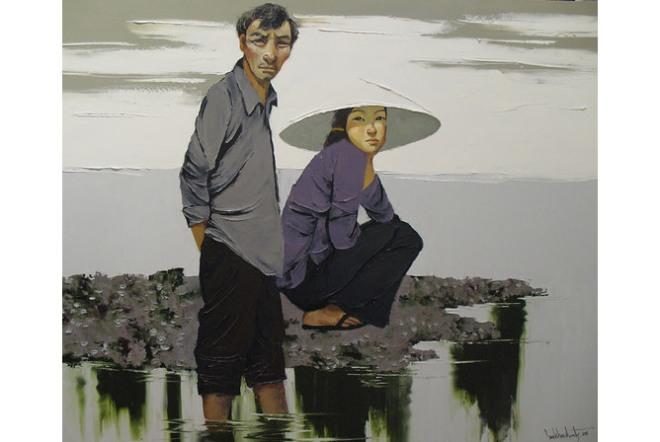 mua-lut-120-100-Toriizaka-Art