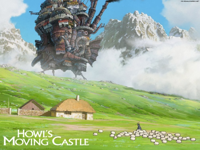 Howl-s-Moving-Castle-howls-moving-castle-913538_1024_768