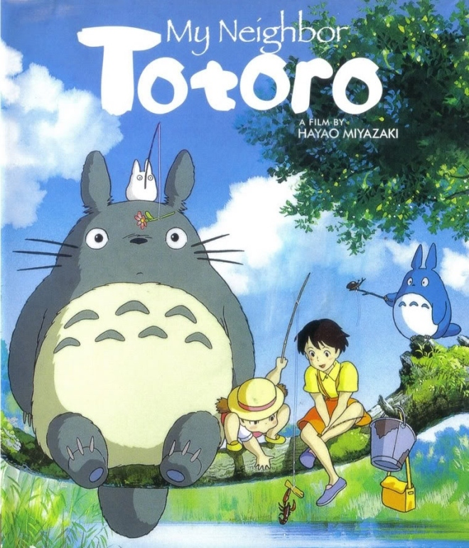 my-neighbor-totoro-705