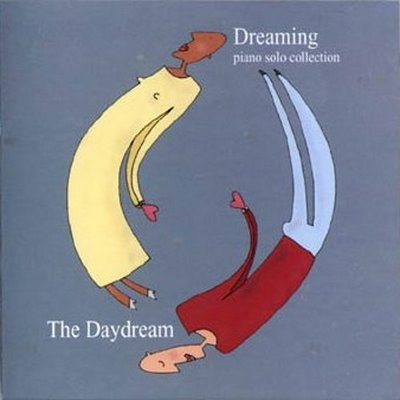 the-daydream-dreaming