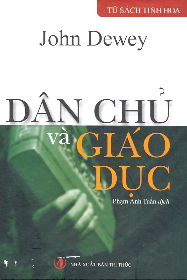 danchuvagiaoduc